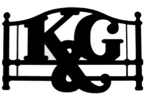 K & G Furniture